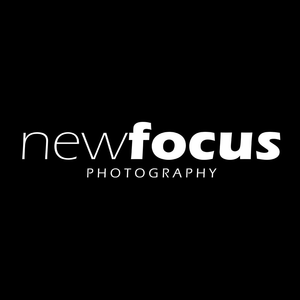 New Focus Photography
