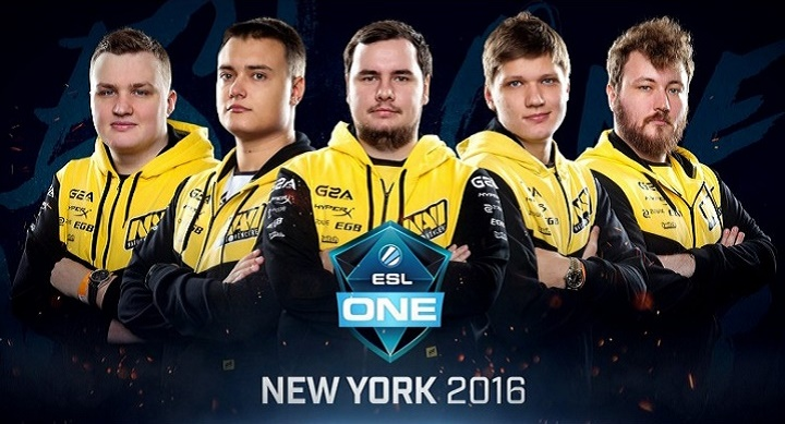 Image result for GuardiaN seized Na'Vi