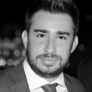 Kurt Aquilina