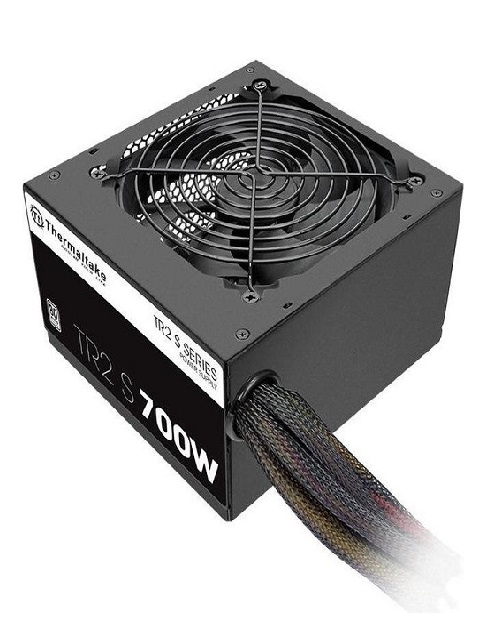 Thermaltake 700W PSU