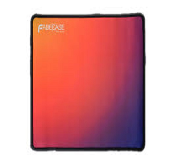 Fadecase Mousepad TWC Edition