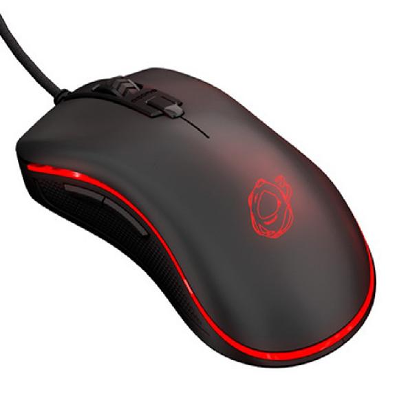 Ozone Neon M50 RGB Gaming Mouse