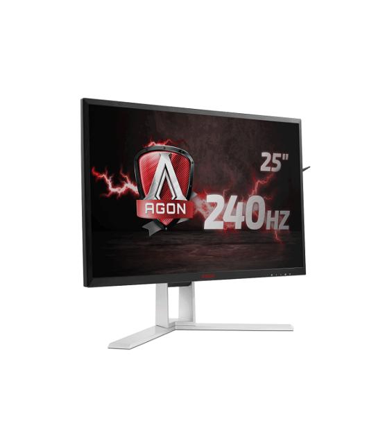 AOC Agon AG251FZ 240hz Monitor