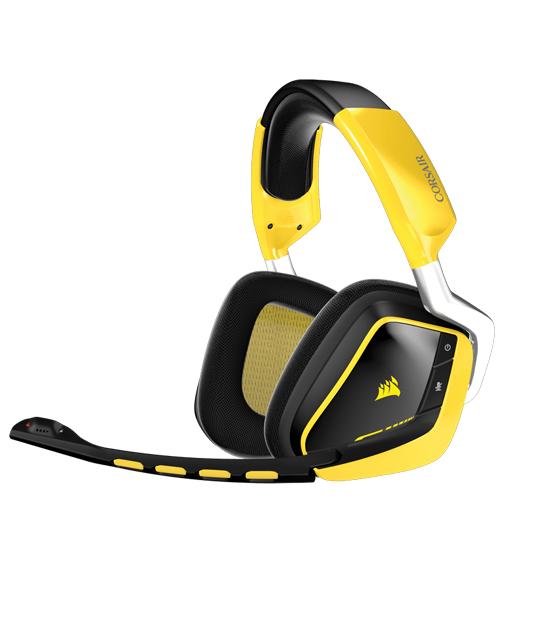 Corsair Void Gaming Headset
