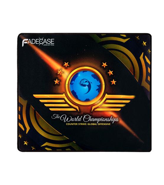 FadeCase Fade Mousepad
