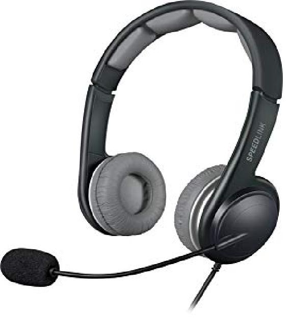 Speedlink SONID Stereo Headset