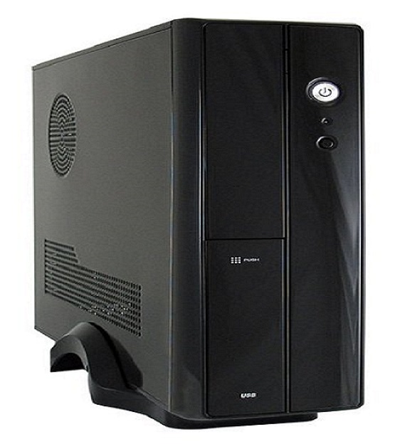 LC Power LC-1400mi Case