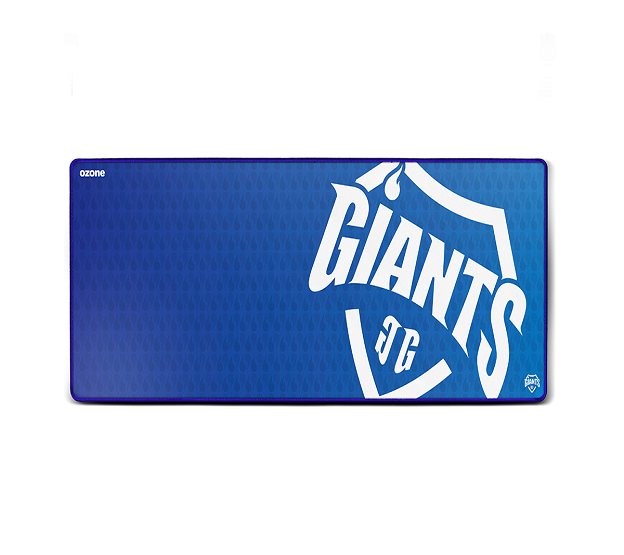 Ozone Giants EVO XL Mousemat