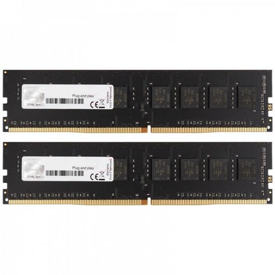 Gskill Value Series DDR4 16 GB