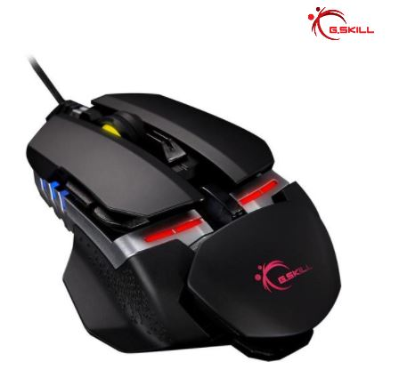 Gskill MX780 Gaming Mouse