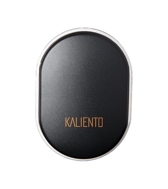 Kaliento