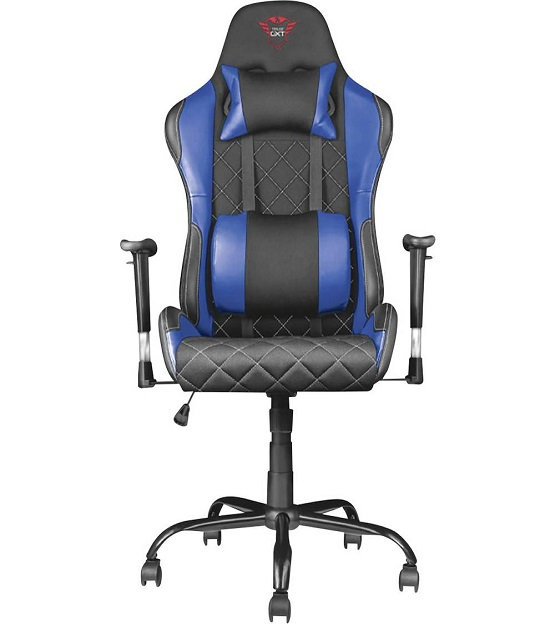 Trust Resto Gaming Chair Blue